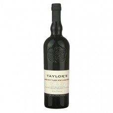 Taylor's Port Late Bottled Vintage