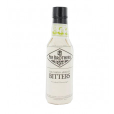 Fee Brothers Old Fashion Aromatic Bitters 0,15L