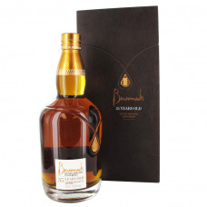 Benromach 35years