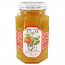 Staud's Wien Seville Orange Marmelade