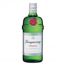 Tanqueray No. London Dry Gin