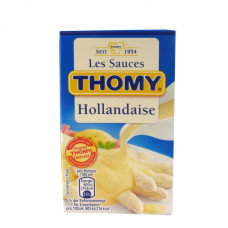 Thomy Les Sauces Hollandaise
