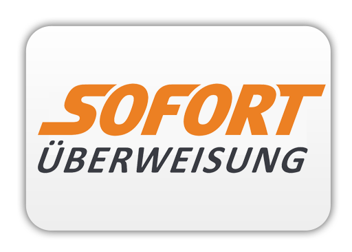 SofortÜberweisung